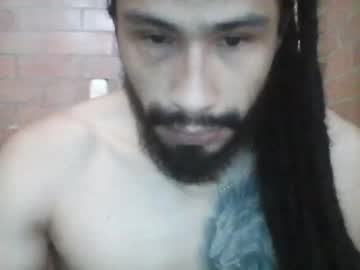 [21-05-21] dbless777 record cam show from Chaturbate.com