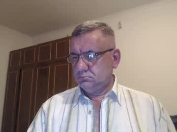 [06-03-19] machomale3 chaturbate webcam show