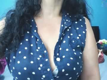 [25-03-20] 00valeriasexxx chaturbate nude