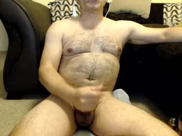 [31-10-18] b040973 private webcam from Chaturbate