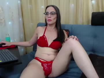 [23-01-21] lady_rosse private sex video from Chaturbate
