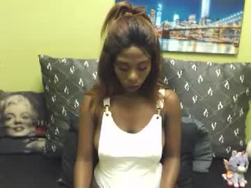 [13-11-18] nawtykiera record public show from Chaturbate.com