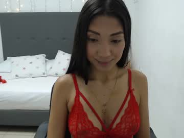 [09-11-20] itchel_25 record private webcam from Chaturbate