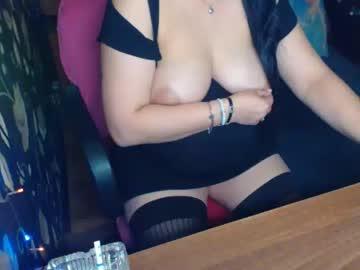 [26-03-19] ladycrissyx chaturbate public webcam