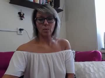 [20-09-20] terrasky record video