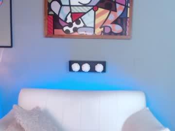 [23-09-21] mark_luna webcam show from Chaturbate.com