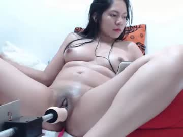 [06-06-19] rockerlover69 chaturbate video with toys