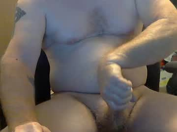 [30-05-20] dgll48 record public webcam from Chaturbate