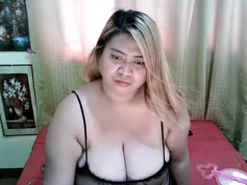 [11-10-20] sexsp0t record private show from Chaturbate