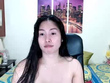 [05-12-18] sexyshainets public webcam video