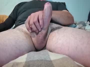 [29-10-20] 0gh0st13 record private show from Chaturbate.com