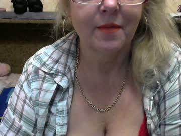 [16-12-19] ravishing_adelaida record webcam show from Chaturbate.com