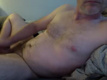 [30-05-20] jackbnibbled webcam video from Chaturbate