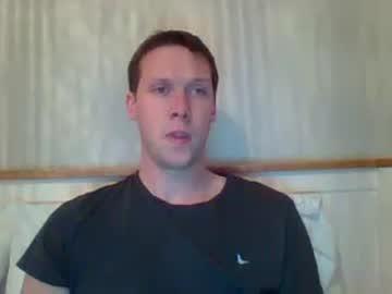 [04-11-18] feetforfun webcam record