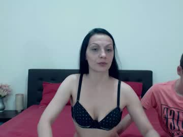 [31-08-20] 0hnaughtycouple record cam show from Chaturbate.com