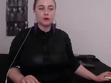 [05-06-19] posh_mistress record private sex show from Chaturbate.com