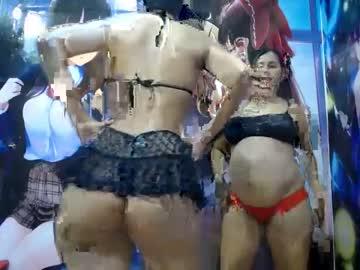 [22-12-20] perverse_pregnant record premium show video from Chaturbate.com