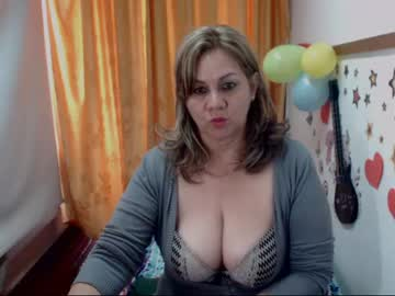 [21-05-19] sophie_latin private webcam from Chaturbate