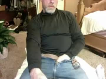 [10-12-18] bluwater81 record cam show from Chaturbate