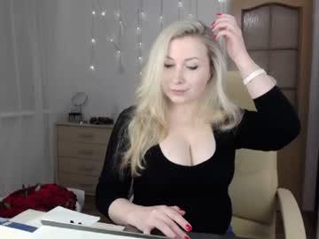 [04-01-19] _ellia_ webcam show from Chaturbate