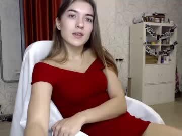 [28-11-18] krisnewprincess webcam record