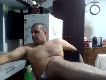 [11-11-20] 0ger record private show from Chaturbate.com