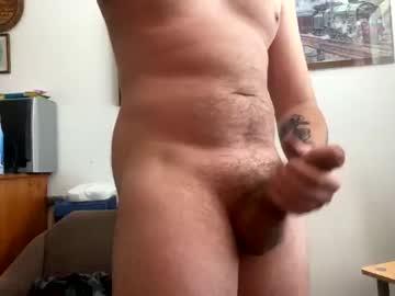 [21-02-20] alow404 chaturbate webcam video