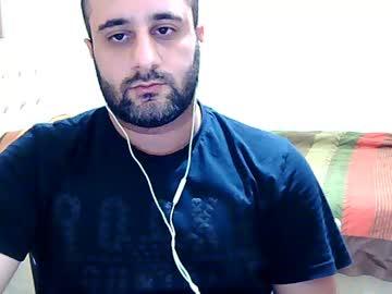 [13-12-20] xlion_zionx public webcam video from Chaturbate.com