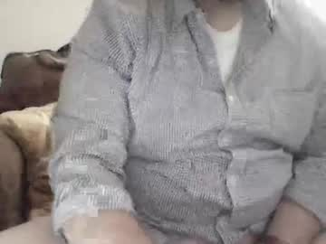 [22-07-20] rangermike81 record public webcam from Chaturbate.com