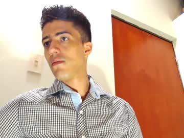 [12-06-19] alexander_dimitri record cam video from Chaturbate.com