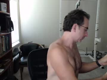 [11-07-20] jsn10 record cam show from Chaturbate