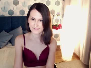 [24-02-21] pamela_dyson public webcam video
