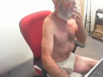 [27-01-21] rattcatt record webcam video from Chaturbate.com