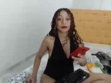 [14-06-19] love_isabella_2019 chaturbate show with toys