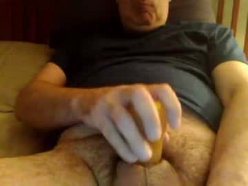 [09-10-19] ace1man webcam show from Chaturbate