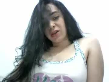 [17-12-18] yusel45 show with cum from Chaturbate