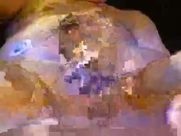 [20-05-20] hman1962 record private XXX video from Chaturbate