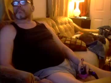 [13-01-21] 0utlaw video with toys from Chaturbate