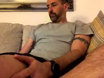 [31-03-20] hydra_69 record private XXX video from Chaturbate