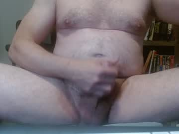 [29-07-21] sfcalguy record webcam video from Chaturbate