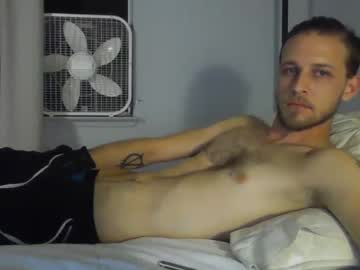 [30-06-21] 0000hi0000 record video with dildo from Chaturbate.com