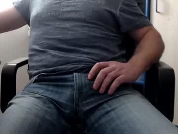 [30-12-20] stefan2580 record cam video