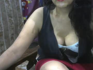 [05-08-20] richa_kumari record private