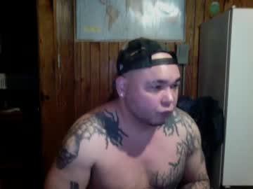[17-01-21] atts6wegds2 record webcam video