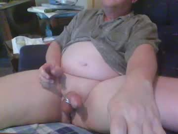 [31-05-20] claygilmeriii private show video from Chaturbate.com