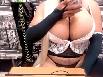 [03-07-20] biggerdickts chaturbate cam video
