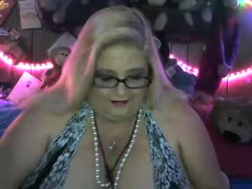 [23-02-20] cinful68 record show with cum