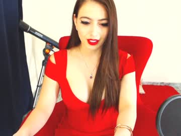 [30-08-20] hornycandy69 chaturbate video
