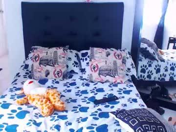 [13-11-18] sebastwink chaturbate public webcam video