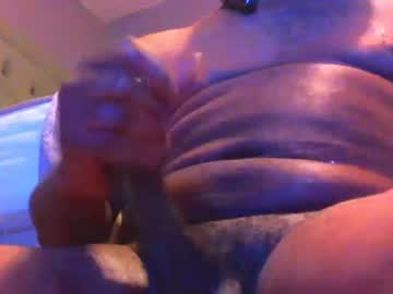 [19-04-19] dafly72 record show with toys from Chaturbate
